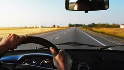 Car_highway_driving