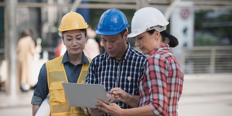 constructionreports