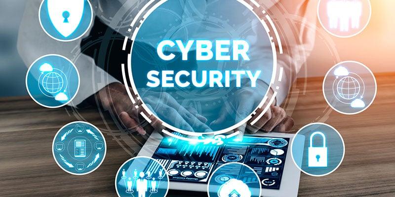 cybersercyrut