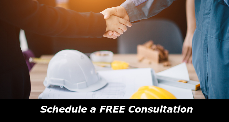schedulefreeconsult