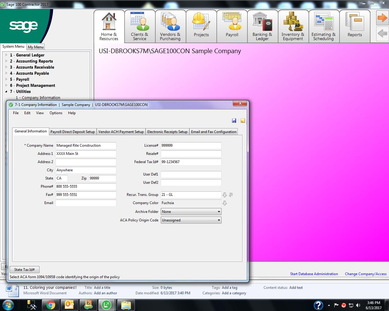 Sage100Contractor.png